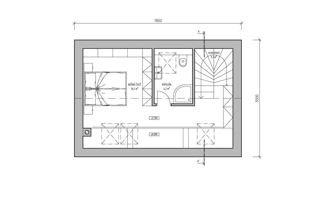 2012_rekonstrukcia_rekreacny_dom_Devin_04_1024