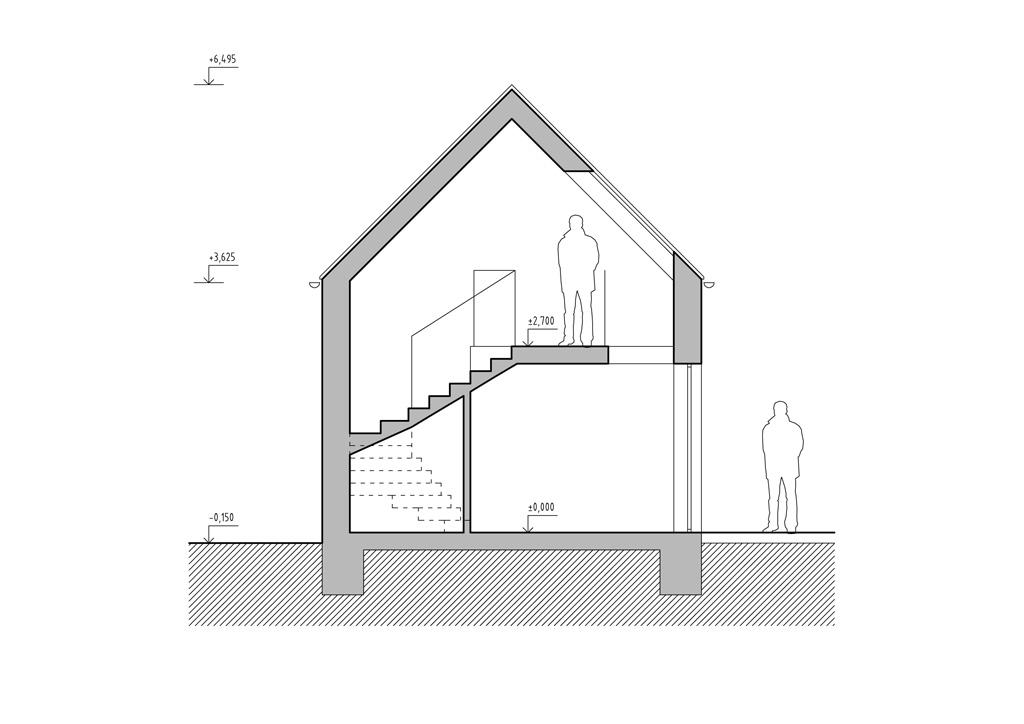 2012_rekonstrukcia_rekreacny_dom_Devin_05_1024