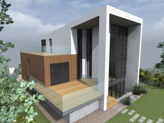 rekonštrukcie rodinného domu _Čataj_012