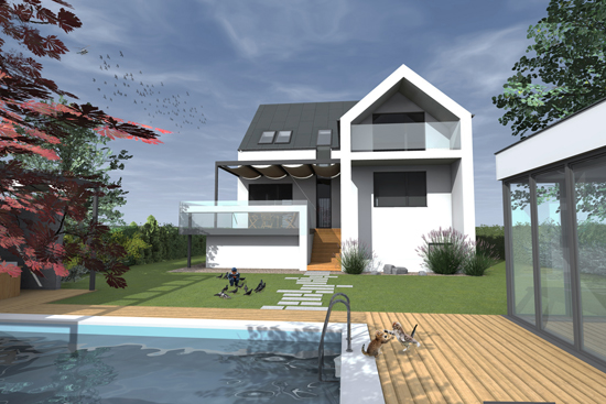 rekonštrukcie rodinného domu _Čataj_019