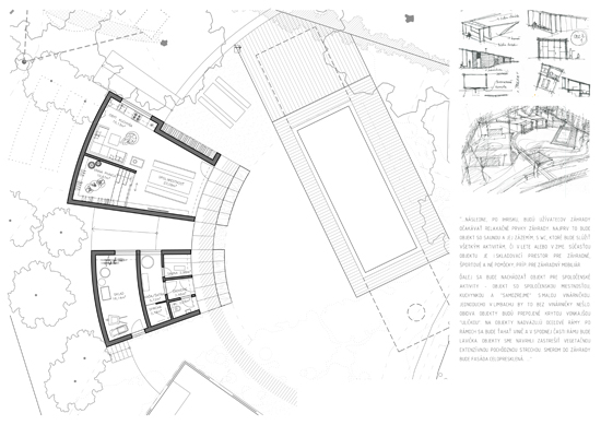 D:prácaARKUlimbach131104_13179_LIMBACH_zahrada_mp Model (1)