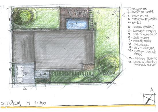 návrh_rodinného_domu_Edelstal_004